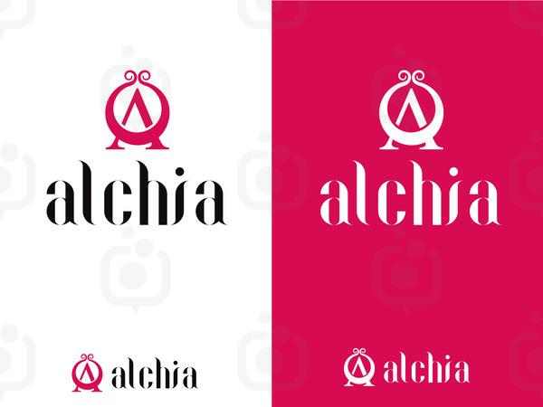 Alchia2