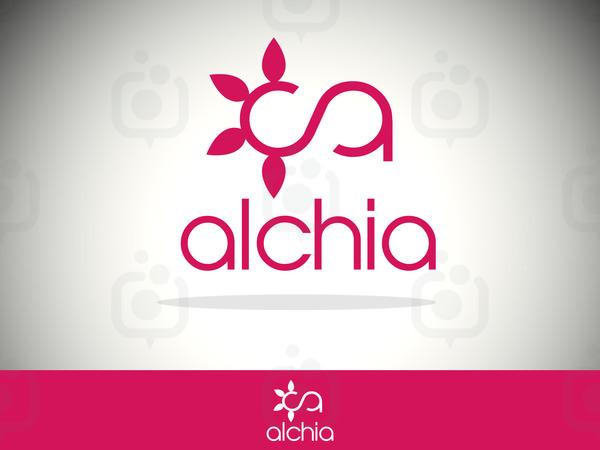 Alchia1