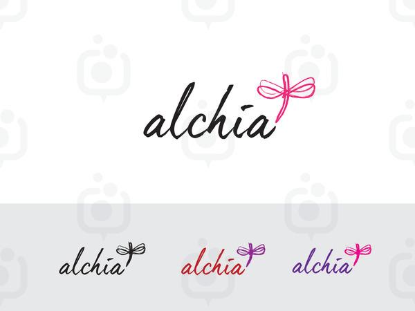 Alch1