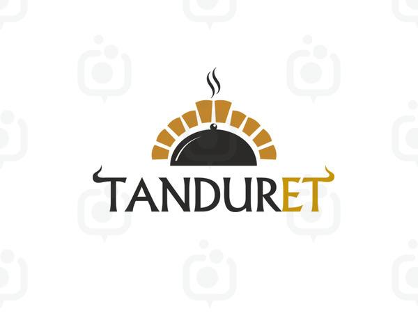 Tanduret3