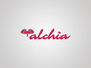 Alchia