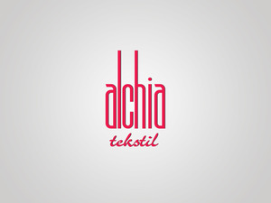 Alchiaa
