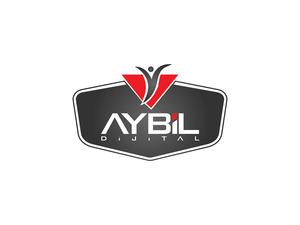 Aybil