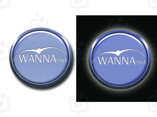 Wannasky43