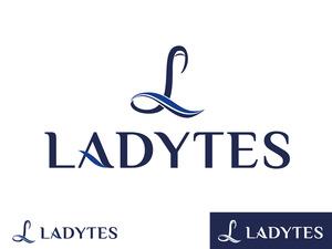 Ladytes2