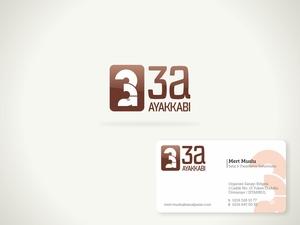 3a ayakkabi 02