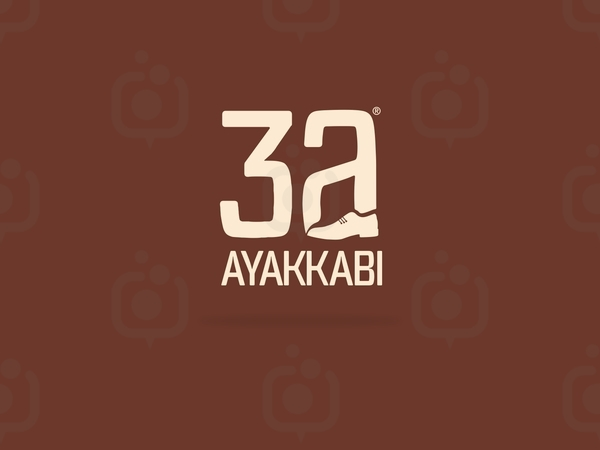 3a ayakkabi 03