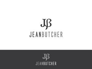 Jeanbutchersnm