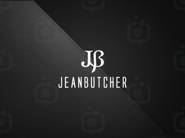 Jeanbutchersnm3