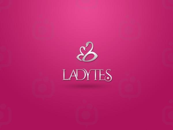 Ladytes3