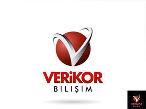 Verikorthb09