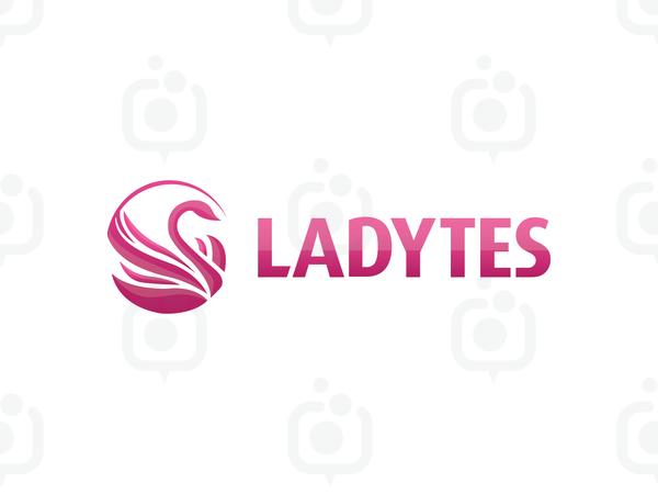 Ladytes 01