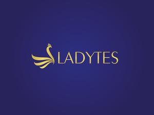 Ladytes