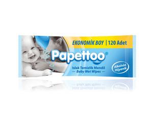 Papetto 01
