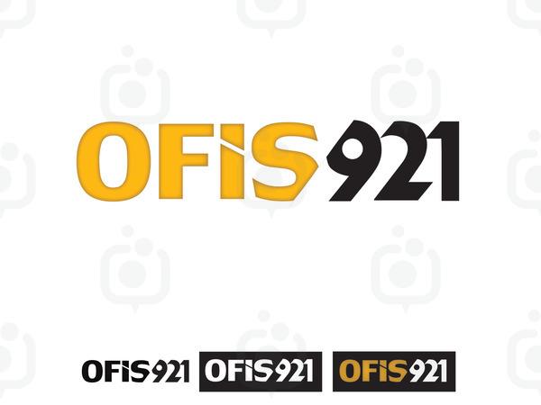 Ofis5