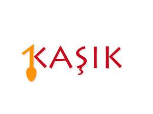 1kasik
