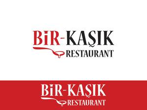 Birka  k 01