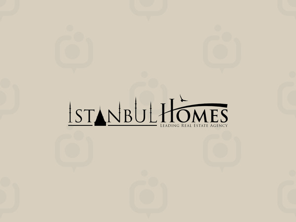 Istanbulhomes 01