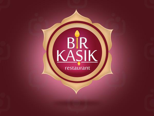 Birkasik2