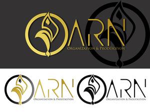 Arn logo3