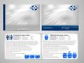 Proje#28066 - Üretim / Endüstriyel Ürünler Katalog Tasarımı  -thumbnail #19