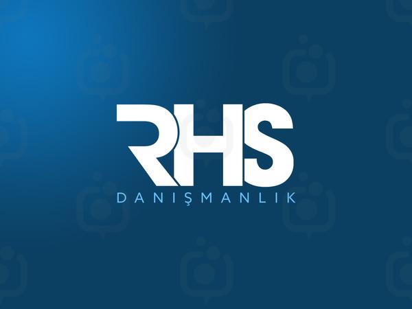 Rhs 2