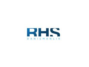 Rhs 3