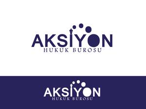 Aks yon hukuk b rosu3