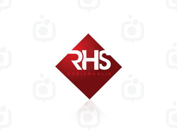 Rhs 4