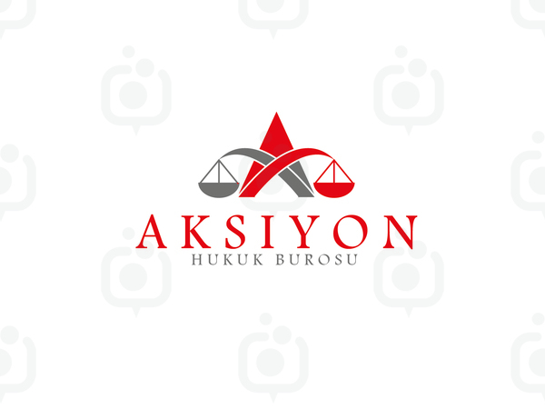 Aks yon hukuk b rosu4 5