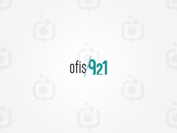 Ofis921