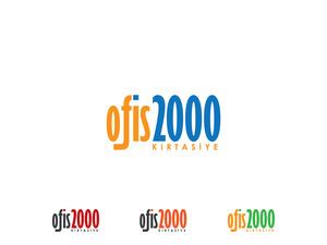 Ofis2000logosnm