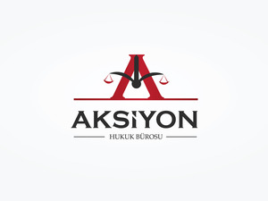 Aksiyon1