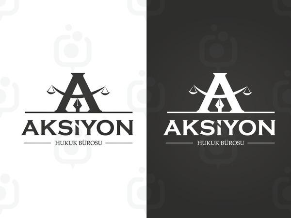 Aksiyon3