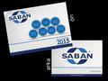 Proje#28066 - Üretim / Endüstriyel Ürünler Katalog Tasarımı  -thumbnail #26