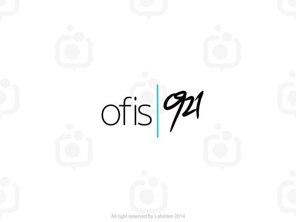Ofis3