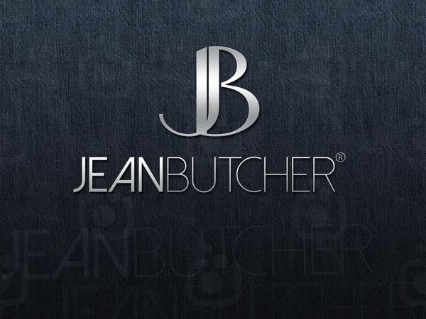 Jeanbutcher prw1