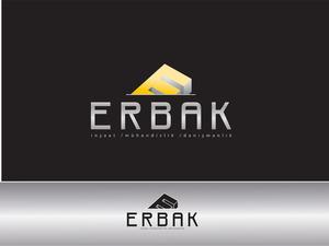 Erbak4