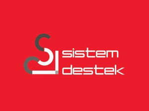 Sd 1600x1200 pxl logo