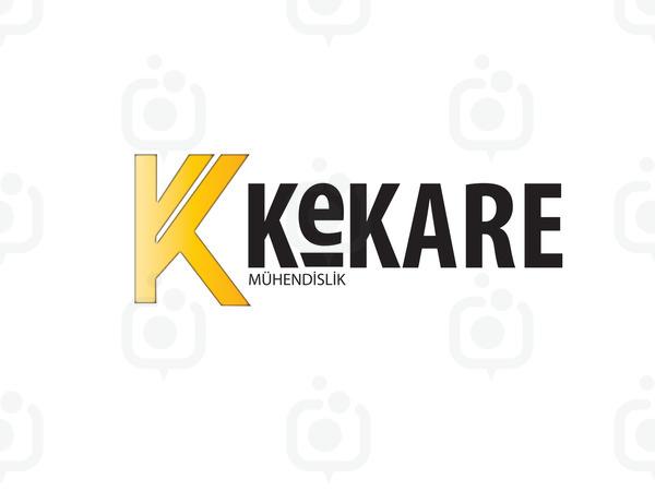 Kare1