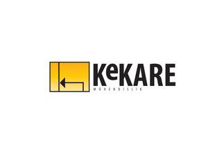 Kare2