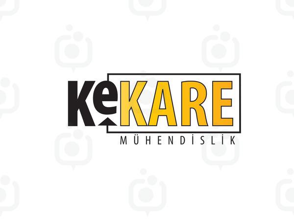 Kare3