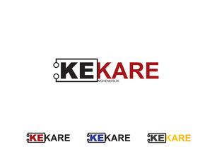 Kare4