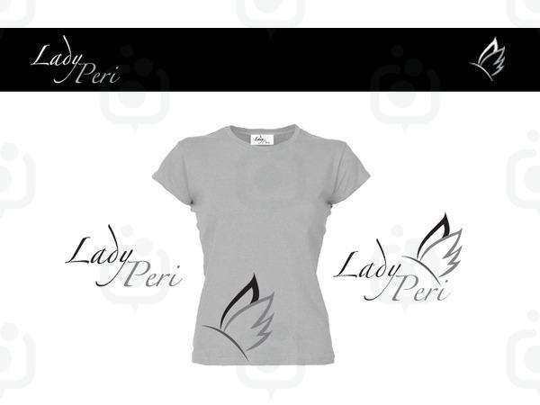 Ladyperi1