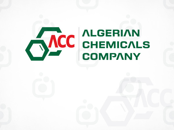 Algerian 10