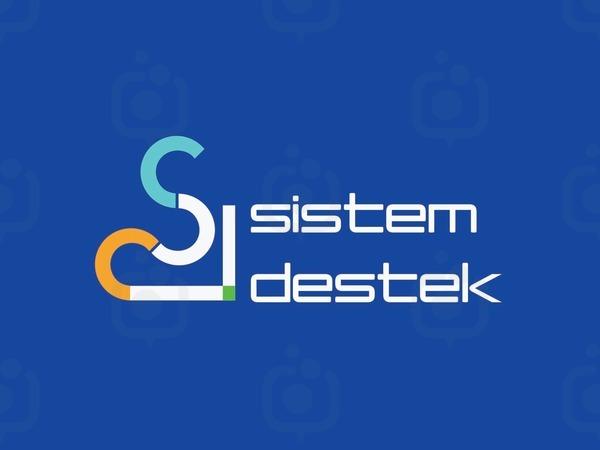 Sd 1600x1200 pxl logomavisade