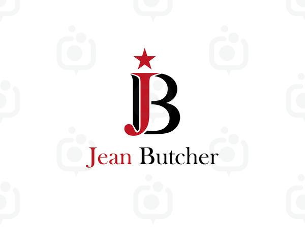 Jean2