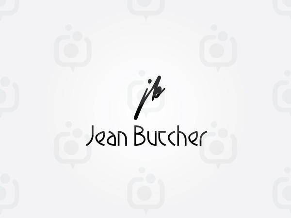 Jean butcher3