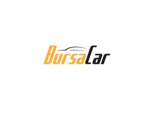 Bursacar 2