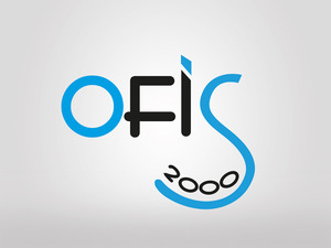 Ofiss 2000